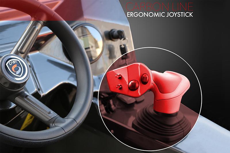 ERGONOMIC-JOYSTICK-1
